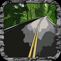Asphalt Calculator