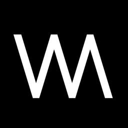 Wingman Suggestive Keyboard