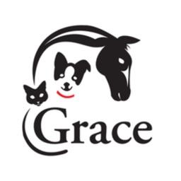 Grace Animal Hospital