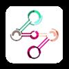 easyAsPieDB Desktop Database