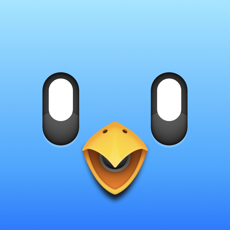 ‎Tweetbot 6 for Twitter