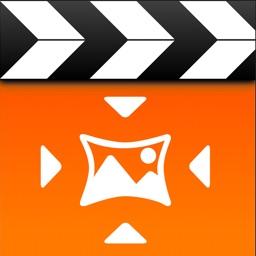 Video Compress. Photo Compress