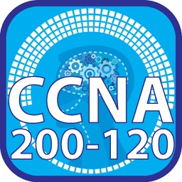 CCNA 200-120 ICND1-ICND2 Prep