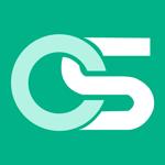 ConnectSocial: Secure Network на пк