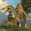 Clan Of Spinosaurus - iPhoneアプリ