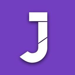 Jumppl