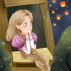 童话故事大全-睡前听故事