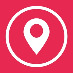 The MapFinder on the App Store on map marker, road maps, uk street maps, street finder, google maps, uk road maps, london street map, map gps, street maps, map monaco, maps directions, route finder, city maps,