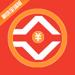 期货软件-香港全球原油期货软件