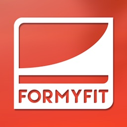 Formyfit running plan coach