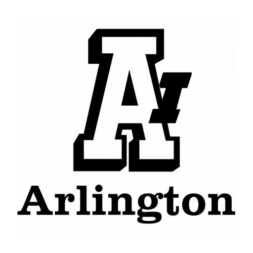 Arlington E-Catalog