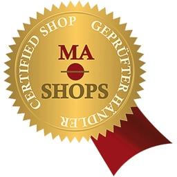 MA-Shops - Coins, Banknotes