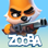 Zooba:Coole Mobil Kampf Spiele
