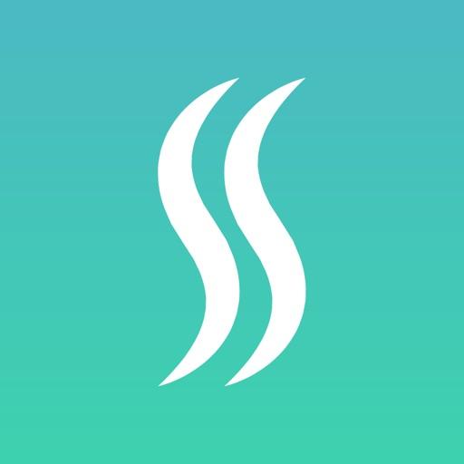 StemeShape