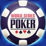 WSOP World Series of Poker App