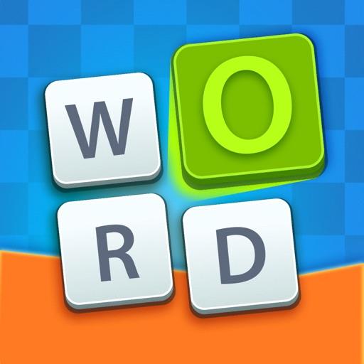 Word Hunt Online