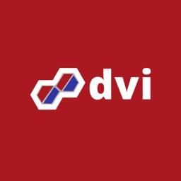 DVI Exeter