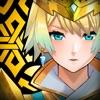 Fire Emblem Heroes Reviews