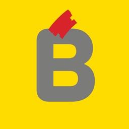Brico App