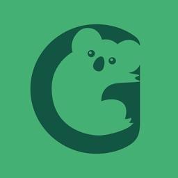 green.ingo