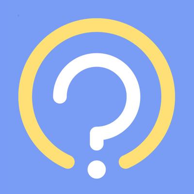 Lipsi app review