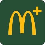 McDo+ на пк