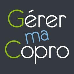 Gérer-ma-Copro