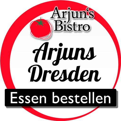Arjuns Bistro Dresden
