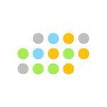 SHIFTAR: график смен календарь на пк