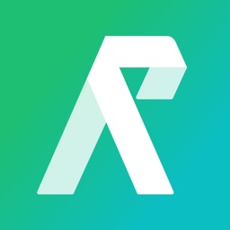 Rable: Social Investment App
