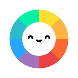 CustomKit: Icon Widget Changer