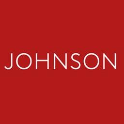 Johnson at Cornell University