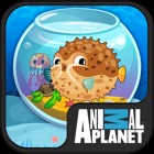 TANKED: The Game icon