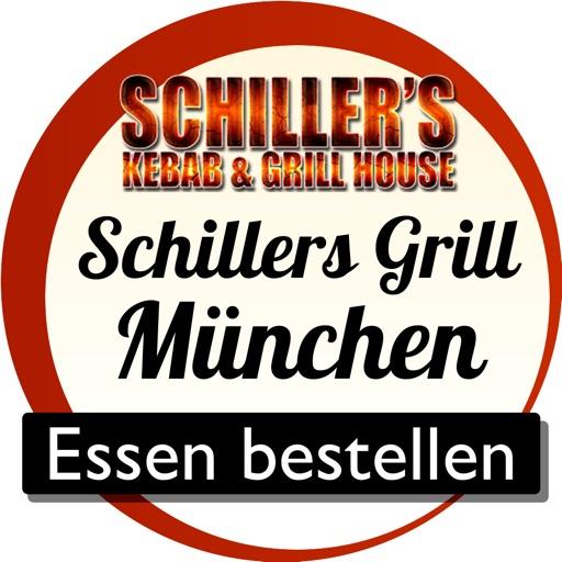 Schillers Grill House München