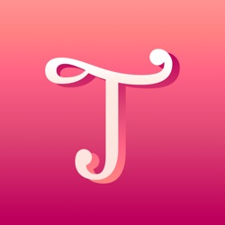 Typic 2: Text & Photo Editor