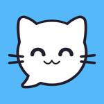 Simulateur de chat - Miaou на пк