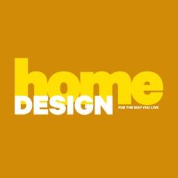 Home Design Magazine