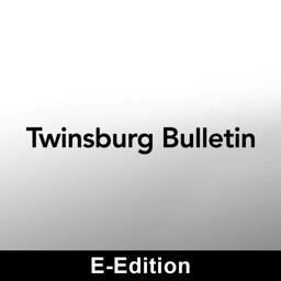 Twinsburg Bulletin eEdition