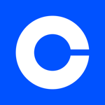 Coinbase – achat/vente bitcoin pour pc