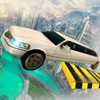 Codes for Limo Driving Stunt Car Driver Hack