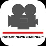 NNC Notary SE Tax App
