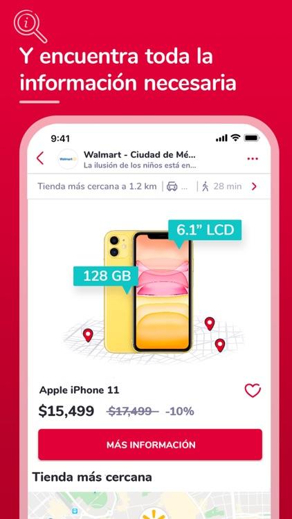 ShopFully screenshot-4