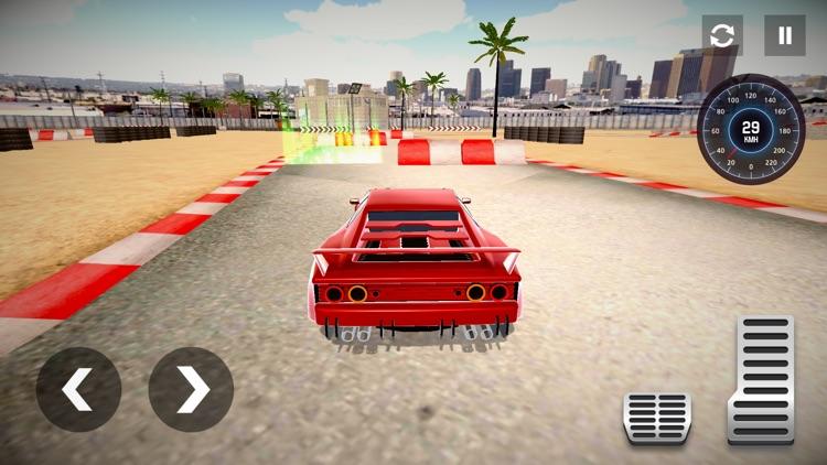 Car Mechanic Simulator 21 Game screenshot-3