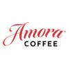 Amora Coffee - Amora Coffee  artwork