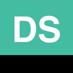 DocScanner PDF: Edit, Share