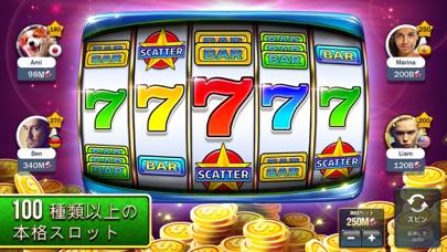 Huuugeカジノ™のスクリーンショット1