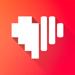 Cardiio: 心率检测器