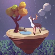 我的绿洲:焦虑缓解游戏, 休闲游戏