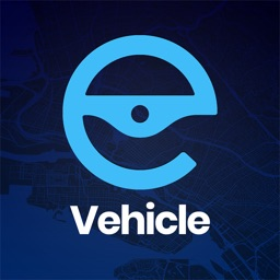 Vehicle Audit by eDriving