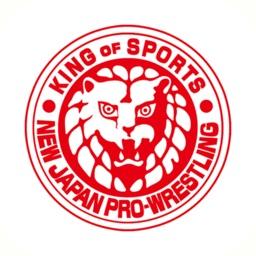NJPW Collection